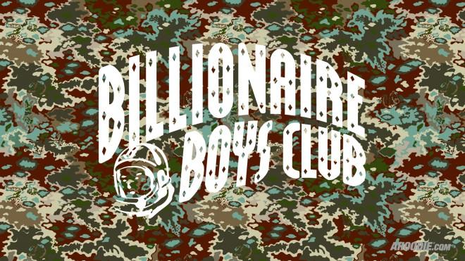 The Gallery For Billionaire Boys Club Desktop Wallpaper